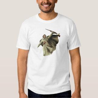 cccp-ussr-Soviet Russia Shirt