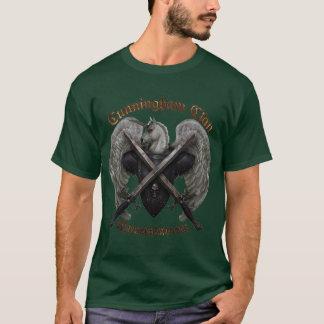 CCE logo Shirt