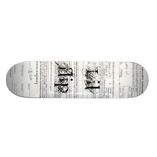CCF03172009_00000, Lil flip Skate Boards