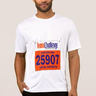 CCFA Running Shirt