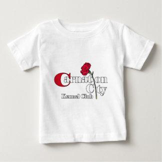 CCKC logo Baby T-Shirt
