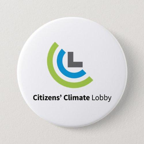 CCL Circular Logo Button