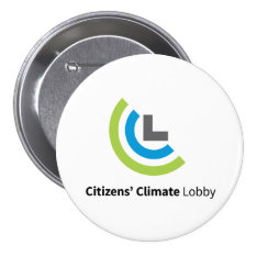 Ccl Circular Logo Button at Zazzle