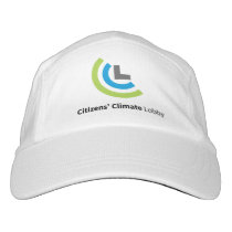 CCL Logo Hat