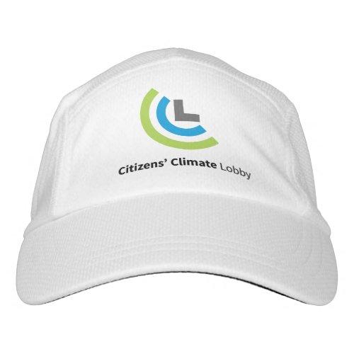 CCL Logo Hat