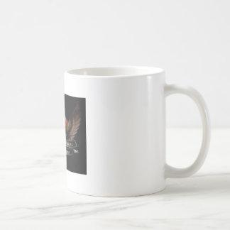 CCP mug