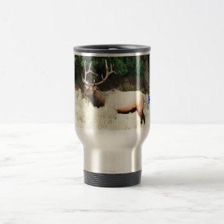 CCP - No 418,MR - Traveling Mug # 4