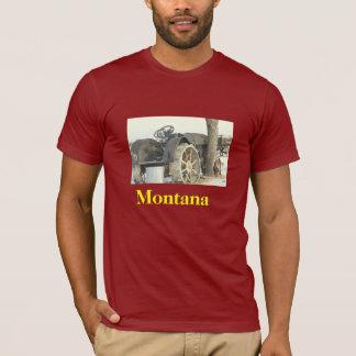 CCP - No 609,TI ,Basic American Apparel t-Shirt #9