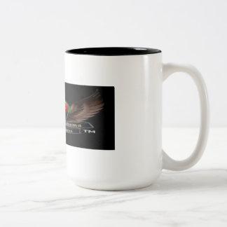 CCP ringer mug