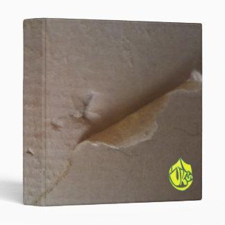 ccs Jesus Kid s series Vinyl Binders