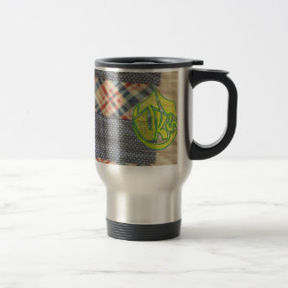 ccs Jesus Kid s series Coffee Mugs