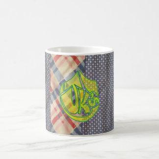 ccs Jesus Kid s series Coffee Mug