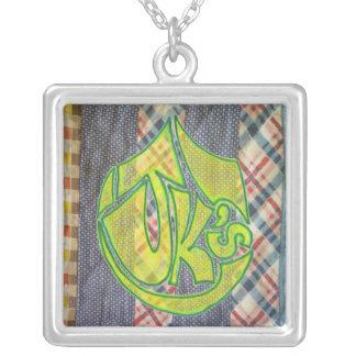 ccs Jesus Kid s series Necklaces
