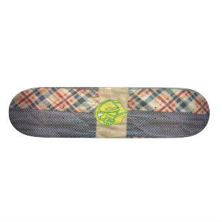 ccs Jesus Kid s series Skate Boards