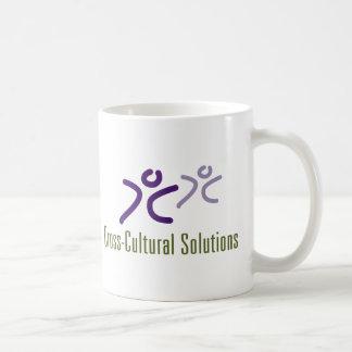 CCS Mug