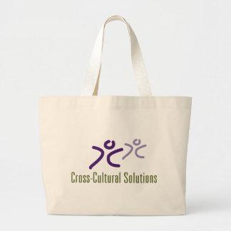 CCS Tote Bag