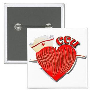Ccu Nurse Gifts on Zazzle