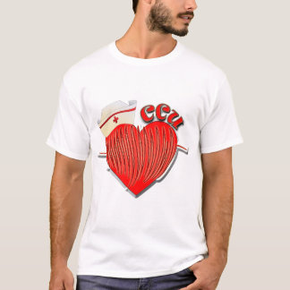 Cardiac Unit Gifts on Zazzle