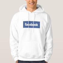 ccvcv hoodie