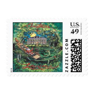 CCX Sm Postage Stamp