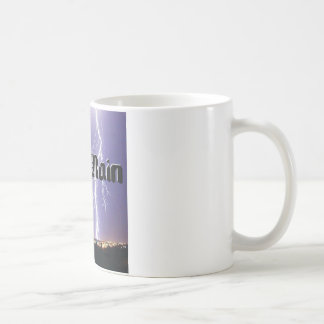 Cd Cover Coffee Mug