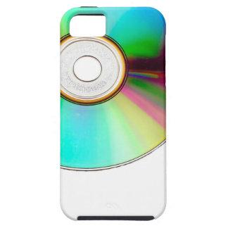 CD iPhone 5 Case