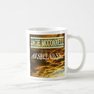 CD-Jacket1 Coffee Mug