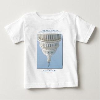 CD Logo Tee Shirt