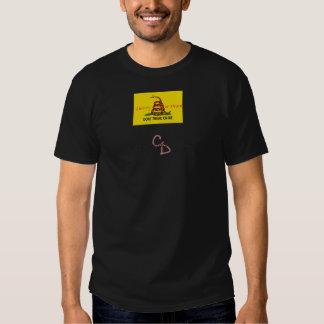 cd-logotipo-peso camisas