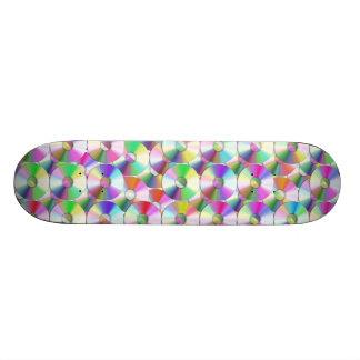 CD ROM Skate Skateboard