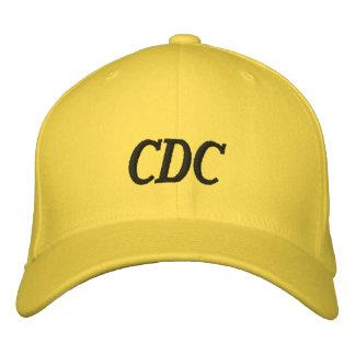 CDC CAP