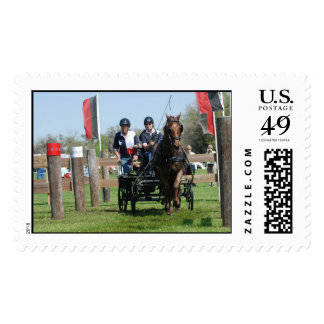 cde del roble vivo timbres postales