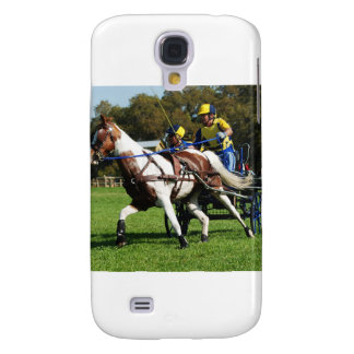 CDE in Ocala Fl Galaxy S4 Cover