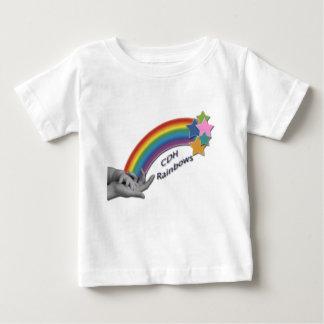 CDH Rainbows  Infant T-Shirt
