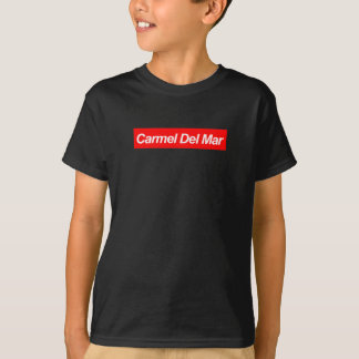 CDM - SUPREME (Youth) T-Shirt
