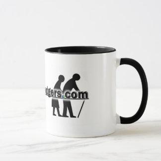 cdmug4largebg mug