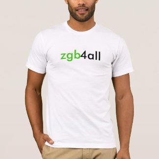 cdn976@gmail.com T-Shirt