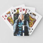 "CDO- Knight of The Third Kingdom- Playing Cards<br><div class=""desc"">CDO- Playing Cards</div>"