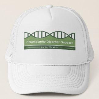 CDO Trucker Hat
