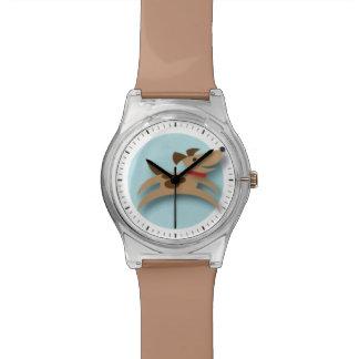 CDOG Watch
