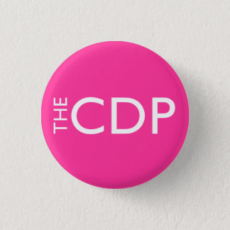 CDP Classic Logo Button