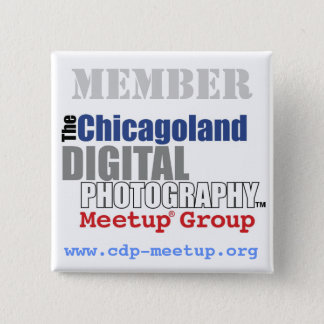 CDP Member Button