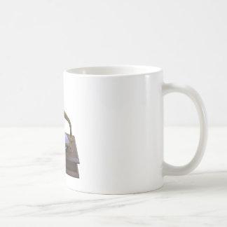 CDPlayer061509 Coffee Mug