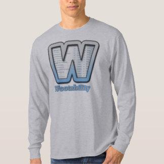 CE2, woot T-Shirt