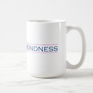 CE-Kindness Mug