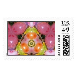 CEALUBRA1 POSTAGE STAMPS