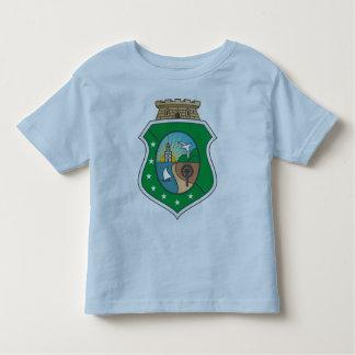 Ceara, Brazil Toddler T-shirt