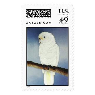 """""""Ceaser"""" Stamp"""