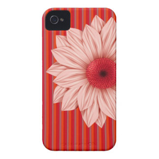 cebada de la casamata del iPhone 4 allí Case-Mate iPhone 4 Carcasa