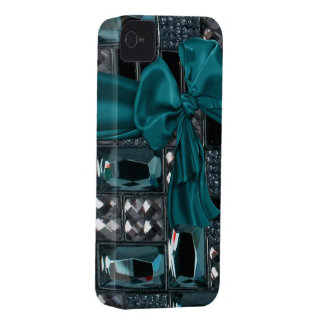 cebada de la casamata del iPhone 4 allí iPhone 4 Case-Mate Coberturas
